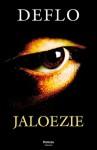 Jaloezie - Luc Deflo
