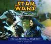 Star Wars: Medstar I: Battle Surgeons: A Clone Wars Novel (Audio) - Michael Reaves, Steve Perry, Jonathan Davis