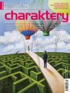 Charaktery, nr 2 (277) / luty 2020 - Redakcja miesięcznika Charaktery