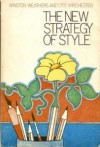 The New Strategy of Style - Winston Weathers, Otis Winchester