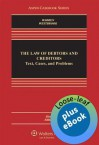 The Law of Debtors and Creditors: Text, Cases, and Problems - Elizabeth Warren, Jay Lawrence Westbrook