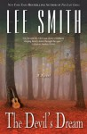 The Devil's Dream - Lee Smith