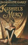 Kushiel's Mercy - Jacqueline Carey