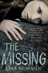 The Missing - Lisa McMann