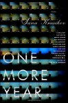 One More Year: Stories - Sana Krasikov