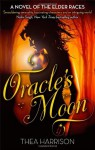 Oracle's Moon - Thea Harrison