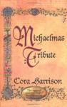 Michaelmas Tribute - Cora Harrison