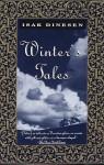 Winter's Tales - Isak Dinesen