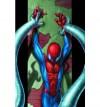 Ultimate Spider-Man, Vol. 2 - Brian Michael Bendis, Bill Jemas, Mark Bagley
