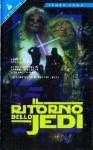 Il ritorno dello Jedi - James Kahn, Gian Paolo Gasperi