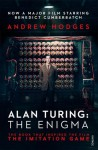 Alan Turing: The Enigma [Abridged] - Andrew Hodges