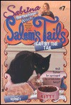Cat by the Tail - Sarah J. Verney