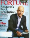 """Fortune Magazine (June 8, 2009 - """"Amazon's Next Revolution CEO Jeff Bezos"""", Volume 159, Number 12) - Adam Lashinsky, Marc Gunther, Telis Demos, Beth Kowitt, Jeffrey M. O'Brien, Michael V. Copeland, Geoff Colvin, Janet Morrissey, Diane Tegmeyer, Justin Fox"""