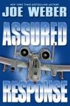 Assured Response - Joe Weber