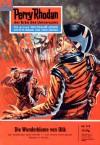 Perry Rhodan 113: Die Wunderblume von Utik (Perry Rhodan - Heftromane, #113) - Kurt Mahr