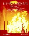 Environmental Impact Assessment - Larry W. Canter