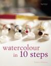 Watercolour in 10 Steps - Patricia Seligman