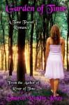 Garden of Time - Sharon Ricklin