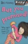 But You Promised! - Bel Mooney