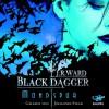 Mondspur (Black Dagger 5) - J. R. Ward, Johannes Steck