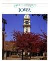 Iowa - Dennis Brindell Fradin