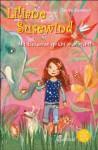 Liliane Susewind - Mit Elefanten spricht man nicht! (German Edition) - Tanya Stewner, Eva Schöffmann-Davidov