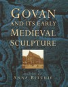 Govan And Its Early Medieval Sculpture - Anna Ritchie