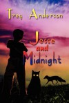 Jesse and Midnight - Trey Anderson