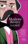 Madame Bovary - Gustave Flaubert, Ottavio Cecchi, Mario Lunetta, Marcel Proust, Massimo Colesanti