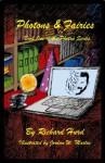 Photons & Fairies (Photon Series) - Richard Hurd, Jordan Martin
