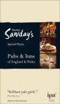 Special Places: Pubs & Inns of England and Wales, 7th - David Hancock
