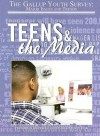 Teens & The Media (Gallup Youth Survey: Major Issues And Trends) - Roger E. Hernandez