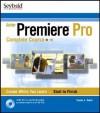 Adobe Premiere Pro: Complete Course - Donna L. Baker