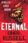 Eternal - Craig Russell