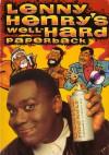 Lenny Henry's Well-Hard Paperback - Lenny Henry