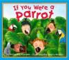 If You Were a Parrot - Katherine Rawson