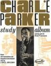 A Charlie Parker Study Album - Charlie Parker