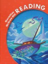 MacMillan McGraw Hill Reading Grade 5 - James Flood