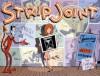 Strip Joint - Carol Lay