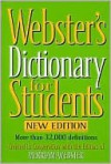 Webster's Dictionary for Students - Websters