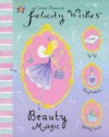 Beauty Magic (Felicity Wishes) - Emma Thomson