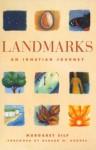 Landmarks: An Ignatian Journey - Margaret Silf