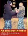 All Out Street Combat - Guido Sieverling, Denis Basara