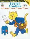 Social Studies - School Specialty Publishing