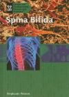 Spina Bifida - Stephanie Watson