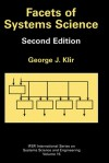 Facets of Systems Science - George J. Klir