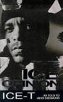The Ice Opinion - Heidi Sigmund, Ice-T, Heidi Siegmund