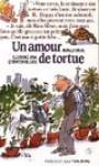 Un amour de tortue - Roald Dahl