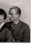 Frame 1: Yearbook of the Dgph - Bodo von Dewitz, Claudia Herstatt