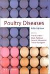 Poultry Diseases - Frank T.W. Jordan, Mark Pattison